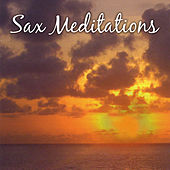 Sax Meditations by Walter Beasley