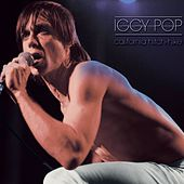 California Hitch-Hike by Iggy Pop