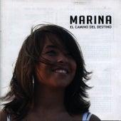 El Camino del Destino by Marina