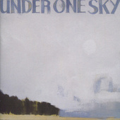 Under One Sky by Various Artists