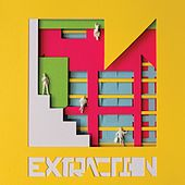 Extraction US by Various Artists