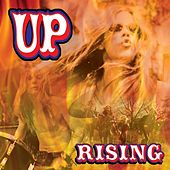 Rising by UP