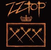 X X X by ZZ Top