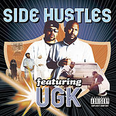 Side Hustles by Various Artists
