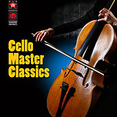 Cello Master Classics by Various Artists