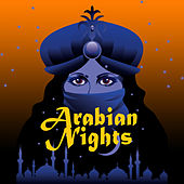 Arabian Nights by Various Artists