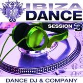 Ibiza Dance Session 3 by Dance DJ & Company