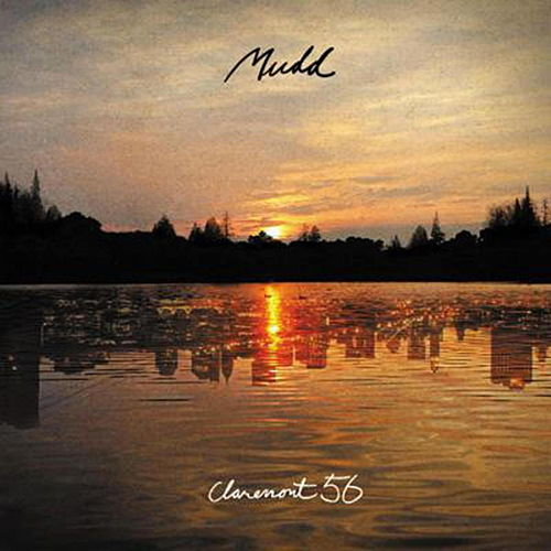 Claremont 56 by Mudd