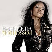 Boss Chick (Remix) (feat. Young Ralph, Jacki-O & Diamond) - Single by Rasheeda