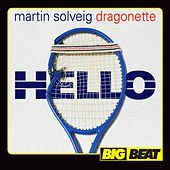Hello by Martin Solveig