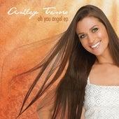 Oh You Angel EP by Ashley Tesoro