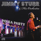 Polka Party by Jimmy Sturr