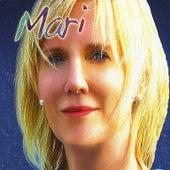 Mari by Mari