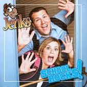 School Rocks! by Jenks