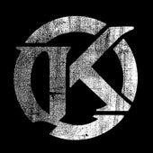 Down Below - Single by Kramus