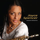 Sweet Dreams by Joyce Spencer