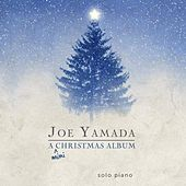 A Mini Christmas Album by Joe Yamada
