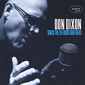 Don Dixon Sings The Jeffords Brothers by Don Dixon
