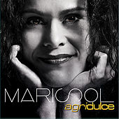 Agridulce by Marisol