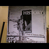 History by Peter