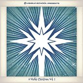A Visible Christmas Vol. 1 by Various Artists