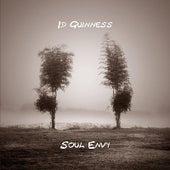 Soul Envy by Id Guinness