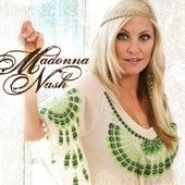 Madonna Nash by Madonna Nash