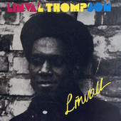 Linvall by Linval Thompson