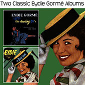 Eydie Gormé Vamps the Roaring 20's by Eydie Gormé
