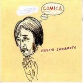 Comica von Ryuichi Sakamoto