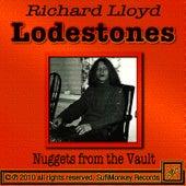 Lodestones by Richard Lloyd