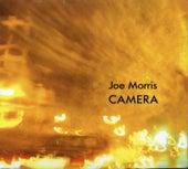 Camera by Joe Morris