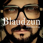 Redemption Song by Blaudzun