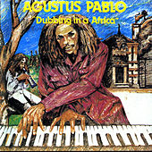 Dubbing in Africa by Augustus Pablo
