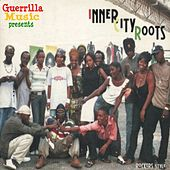 Inner City Roots -