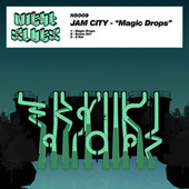 Magic Drops by Jam City