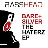 The Haterz EP by Various Artists