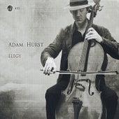Elegy by Adam Hurst