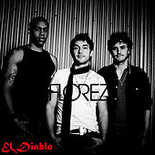 El Diablo - Single by Florez