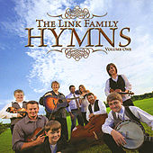 Hymns, Vol. 1 by The Link Family