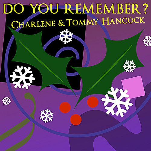 Do You Remember? by Charlene