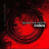 Second Time Around - EP by MoDenA