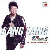 Gran Turismo 5 - Original Game Soundtrack played by Lang Lang von Lang Lang