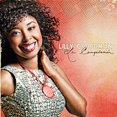 Lilly Goodman - La Compilación by Lilly Goodman