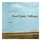 Soliloquy by David Qualey