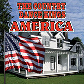America by Country Dance Kings