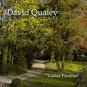 Guitar Parables by David Qualey