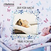 Zeit für mich - Time For Me by Alan Broadbent