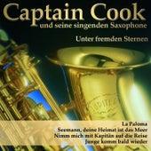 Unter Fremden Sternen by Captain Cook und seine Singenden Saxophone