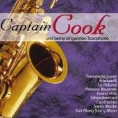Captain Cook Und Seine Singenden Saxphone by Captain Cook und seine Singenden Saxophone